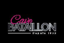 Cave Bataillon, Lyon, France