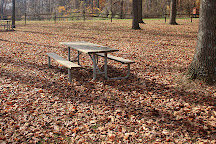 Hibernia County Park, Coatesville, United States