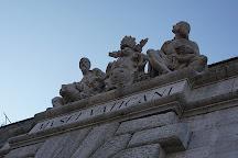 Enjoy Rome, Rome, Italy