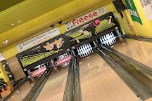 Bowling Im Carolinenhof, Aurich, Germany