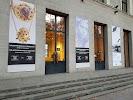 The Soviet Occupation Museum на фото Тбилиси