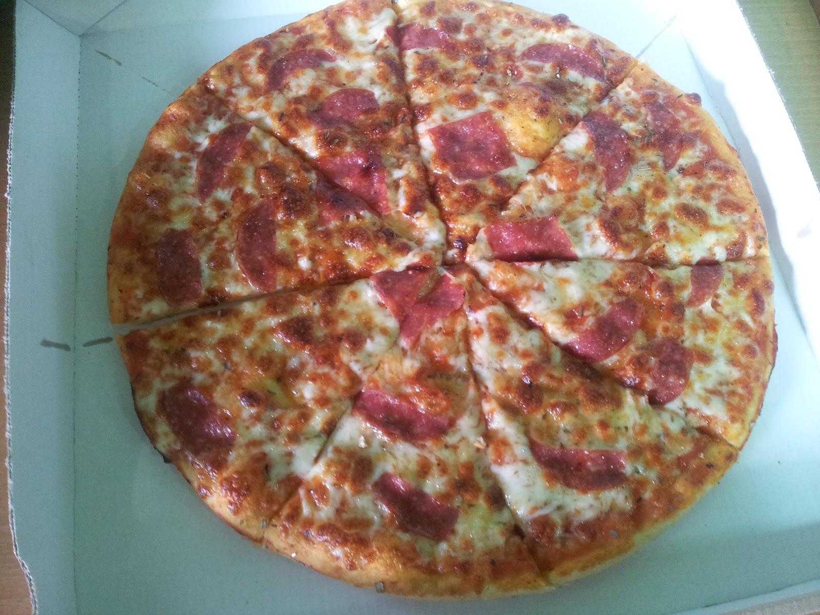 3D Pizzería Doner Kebab Comida Liban الحلال