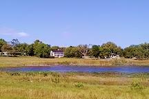 Lake Wailes Park, Lake Wales, United States