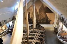 Skogar Museum, Skogar, Iceland
