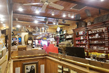 Zeb's General Store, North Conway, United States