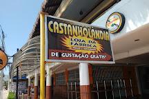 Castanholandia - Produtos Regionais, Natal, Brazil