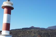 Salinas de Fuencaliente, Fuencaliente de la Palma, Spain