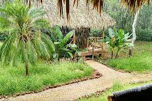Las Baulas National Marine Park, Playa Grande, Costa Rica