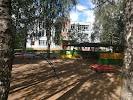 Детский сад №158