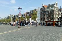 Amsterdam Duck Store, Amsterdam, The Netherlands