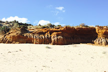 Pinnacles Lookout, Cape Woolamai, Australia