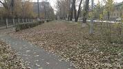 Детский сад №66 «Теремок», Заводская улица, дом 4 на фото Таганрога