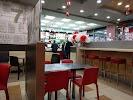 KFC, Ставропольская улица на фото Краснодара