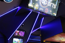 SP Gaming Net Station and Coffee Spot, Thessaloniki, Greece