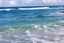 Gulfstream Park, Delray Beach, United States