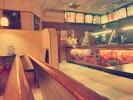 МанхеТТен сэндвич бар, улица Гончарова на фото Ульяновска