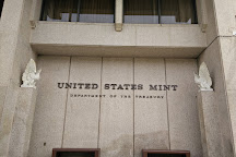 United States Mint, Philadelphia, United States