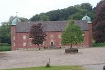 Rosenvold Havn, Ahuse, Denmark