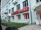 Доброе сердце, улица Зинаиды Коноплянниковой на фото Твери