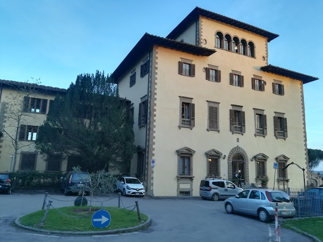 Fiesole School of Music