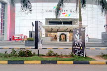 Sobha City Mall, Thrissur, India
