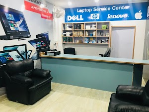 Lenovo Laptop Service Center in Kukatpally,KPHB