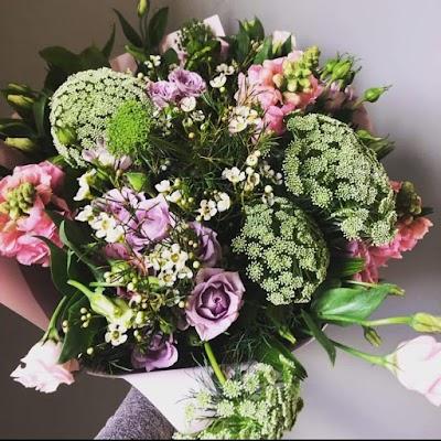 Singleton Florist