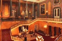 Lancaster House, London, United Kingdom