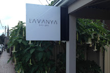 Lavanya Spa Retreat, Williamstown, Australia