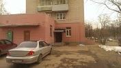 Филиал 3-й Детской поликлиники, улица Шубиных на фото Иванова