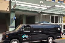 Surf City Adventure Tours, Huntington Beach, United States