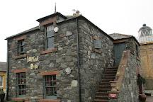 The Lighthouse Pottery, Portpatrick, United Kingdom