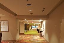 The Spa at Hyatt Regency Orlando, Orlando, United States
