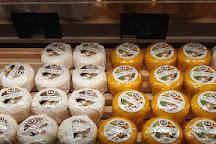 Henri Willig Cheese Farm Store - Amsterdams Kaashuis, Amsterdam, The Netherlands