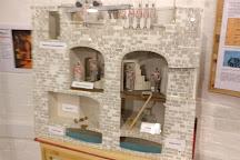 Seaford Museum, Seaford, United Kingdom