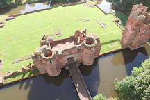 Kirby Muxloe Castle, Kirby Muxloe, United Kingdom