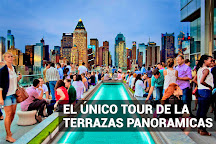Mi Viaje a Nueva York, New York City, United States