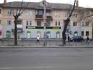Мармелад Центр, улица Строителей, дом 25 на фото Киева