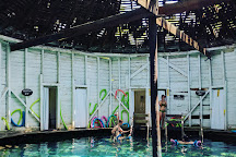 Jefferson Pools, Warm Springs, United States