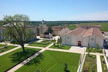 Chateau Gruaud Larose, Saint-Julien-Beychevelle, France