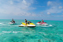 Discount Excursions, Ltd., George Town, Cayman Islands