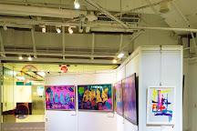 K11 Art Mall, Hong Kong, China