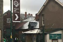 Talgarth Mill, Talgarth, United Kingdom