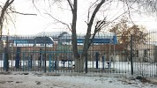 СОШ 32, улица Академика Королева на фото Астрахани