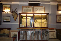 James Findlay - Collectable Books & Maps, Johannesburg, South Africa