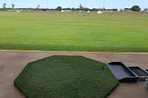 Flight Path Golf & Outdoor Recreation, Darwin, Australia