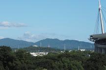 Rokushosan, Toyota, Japan