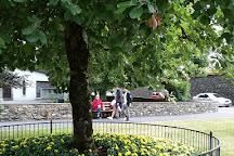 Killarney Horse & Carriage Tours, Killarney, Ireland