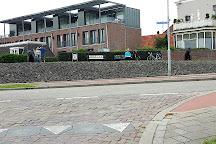 Flipje & Streekmuseum, Tiel, The Netherlands