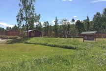 Galleri Astley, Skinnskatteberg, Sweden